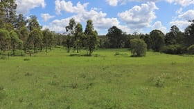 Rural / Farming commercial property for sale at Lot 1 Brennan Road Allenview QLD 4285