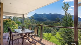 Rural / Farming commercial property for sale at 2455 Waterfall Way, Thora Bellingen NSW 2454