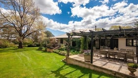 Rural / Farming commercial property for sale at 451 Salisbury Road Crookwell NSW 2583
