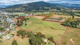 Rural / Farming commercial property sold at 12 Walton Street Huonville TAS 7109