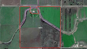 Rural / Farming commercial property for sale at 811 Heath Road Stanhope South VIC 3623
