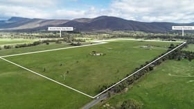 Rural / Farming commercial property for sale at 44 Pomonal East Road Pomonal VIC 3381