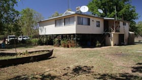 Rural / Farming commercial property for sale at 35797 Mitchell Highway Charleville QLD 4470