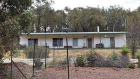 Rural / Farming commercial property for sale at 137 Karingle Road Neurea via Wellington NSW 2820