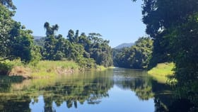 Rural / Farming commercial property for sale at Babinda QLD 4861