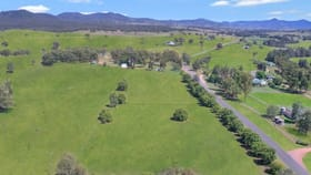 Rural / Farming commercial property for sale at 473 Upper Dartbrook Road Scone NSW 2337