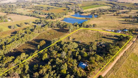 Rural / Farming commercial property for sale at 25 Tierneys Road Young NSW 2594