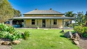 Rural / Farming commercial property for sale at 664 Alexandrina Road Strathalbyn SA 5255