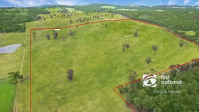 Rural / Farming commercial property for sale at 880 Orrs Road Clifton Creek VIC 3875