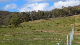 Rural / Farming commercial property for sale at 5, 1225 Yass River Road Yass NSW 2582