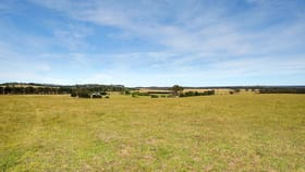 Rural / Farming commercial property for sale at Lot 1/Waterloo Canyonleigh Road Sutton Forest NSW 2577