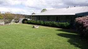 Rural / Farming commercial property for sale at 38 William Road Paynedale WA 6239