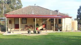 Rural / Farming commercial property for sale at 86 Bedggoods & Richardsons Road Briagolong VIC 3860
