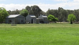 Rural / Farming commercial property for sale at 00 Ambrosio Road Wangaratta VIC 3677