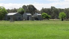 Rural / Farming commercial property sold at 00 Ambrosio Road Wangaratta VIC 3677