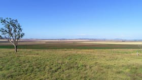 Rural / Farming commercial property for sale at 10/ Greenups Road Cambooya QLD 4358