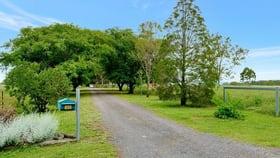 Rural / Farming commercial property for sale at 160 Mount Walker West Road Lower Mount Walker QLD 4340