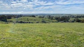 Rural / Farming commercial property for sale at 338 Keynes Hill Road Keyneton SA 5353