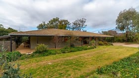 Rural / Farming commercial property for sale at 155 Spring Flat South Lane Mudgee NSW 2850