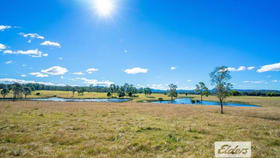 Rural / Farming commercial property for sale at Cedar Party NSW 2429