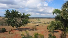 Rural / Farming commercial property for sale at 378 HUXLEY ROAD North Isis QLD 4660