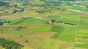 Rural / Farming commercial property for sale at 489 Hay Point Road Alligator Creek QLD 4740