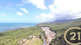Rural / Farming commercial property for sale at Lot 2 Lot 79 Captain Cook Highway Mowbray QLD 4877