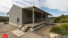 Rural / Farming commercial property for sale at 167 Millendale Road Lower Boro NSW 2580