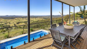 Rural / Farming commercial property for sale at 176 Whip Mountain Road Yarranbella NSW 2447