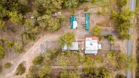 Rural / Farming commercial property for sale at 1928 Old Maitland Road Cessnock NSW 2325