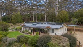 Rural / Farming commercial property for sale at 2087 Scotsdale Road Denmark WA 6333