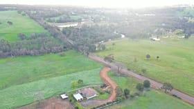 Rural / Farming commercial property for sale at 28 BOYUP BROOK-KOJONUP ROAD Boyup Brook WA 6244
