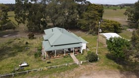 Rural / Farming commercial property for sale at 4428 Naracoorte Rd Western Flat SA 5268