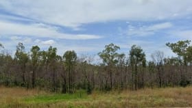 Rural / Farming commercial property for sale at Lot 109/1286 Tableland Road Mount Maria QLD 4674