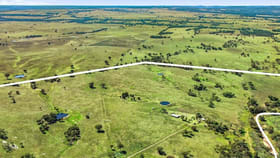 Rural / Farming commercial property for sale at 980 Puggoon Road Mudgee NSW 2850
