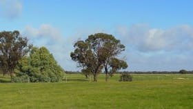 Rural / Farming commercial property for sale at 357 Moulyerup Road Broomehill East WA 6318
