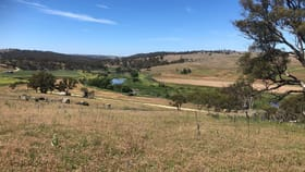 Rural / Farming commercial property for sale at 801 Ironmungie Rd Bungarby NSW 2630