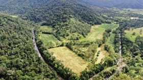 Rural / Farming commercial property for sale at 73 Brodies Road Mount Charlton QLD 4741