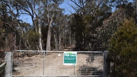 Rural / Farming commercial property for sale at * Marian Vale Road Boxers Creek NSW 2580