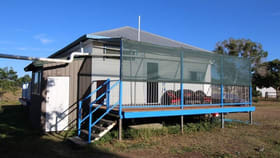 Rural / Farming commercial property for sale at 16 Markai Road Lockyer Waters QLD 4311
