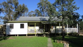 Rural / Farming commercial property for sale at Tara QLD 4421