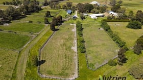 Rural / Farming commercial property for sale at Lot 503 Daley Road West Pinjarra WA 6208