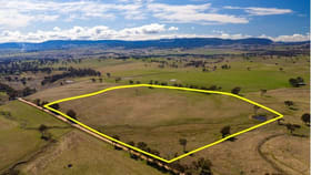 Rural / Farming commercial property for sale at Proposed lot 3 Bloomhill Road O'connell NSW 2795