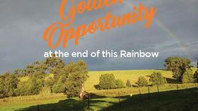 Rural / Farming commercial property for sale at 295 Warragul Lardner Road Warragul VIC 3820