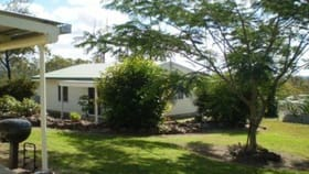 Rural / Farming commercial property for sale at New Moonta QLD 4671