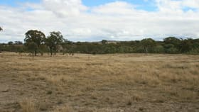 Rural / Farming commercial property sold at Lot 233 Loloma Road Warwick QLD 4370