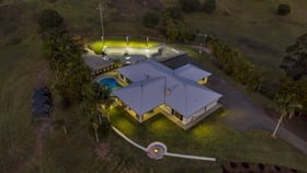 Rural / Farming commercial property for sale at 39 Woodhill Road Kandanga QLD 4570