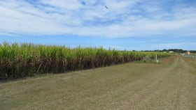 Rural / Farming commercial property for sale at 0 Atkinsons Road Elliott Heads QLD 4670
