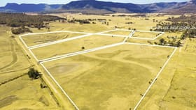 Rural / Farming commercial property for sale at 54-70 Cochrane Street Broke NSW 2330