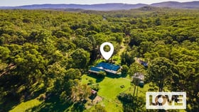 Rural / Farming commercial property sold at 71 Cranford Road Awaba NSW 2283
